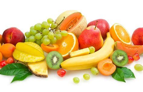 alimentazione fruttariana dieta fruttariana come seguirla e controindicazioni