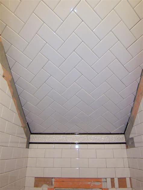 subway fliesen badezimmerideen 77 besten bathroom design bilder auf