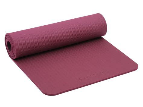 pilates mat pro buy at yogistar