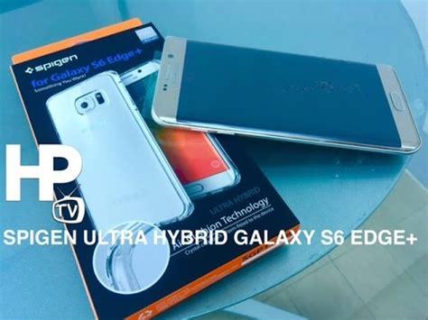 Samsung Galaxy S7 Supercopy samsung ultra s