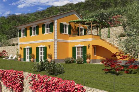Colori Per Esterni Villette by Colori Per Esterni Villette Decorare La Tua Casa