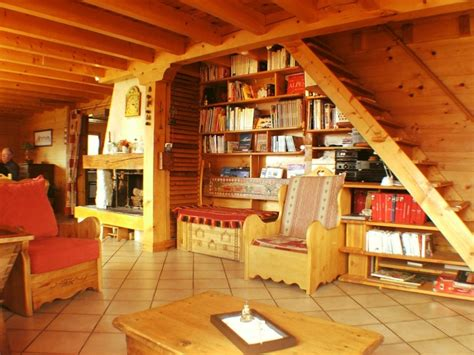 chambre d hote la plagne chalet paradou table et chambres d h 244 tes la plagne