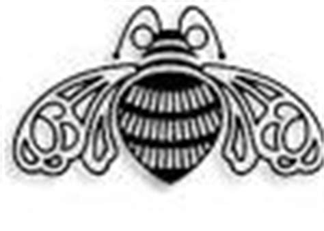tattoo tequila logo katharine owens the insect collector dauntless