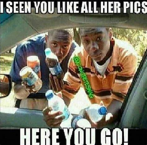 Thirsty Meme - thirsty meme www imgkid com the image kid has it