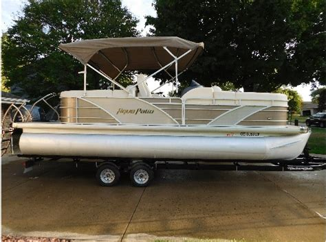 pontoon boats youngstown ohio godfrey marine boats for sale in youngstown ohio