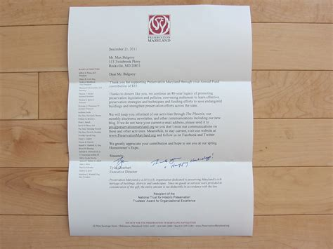 Gift Subscription Letter sle thank you letter for membership how to write a