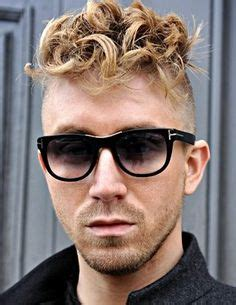 male haircuts gone wrong perms curls on pinterest perms men curly hairstyles