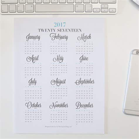 best 25 calendar 2018 ideas on pinterest 2018 printable