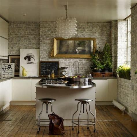 Bello Arredare Cucina Piccola #4: Idee-arredo-cucina-piccola-03.jpg