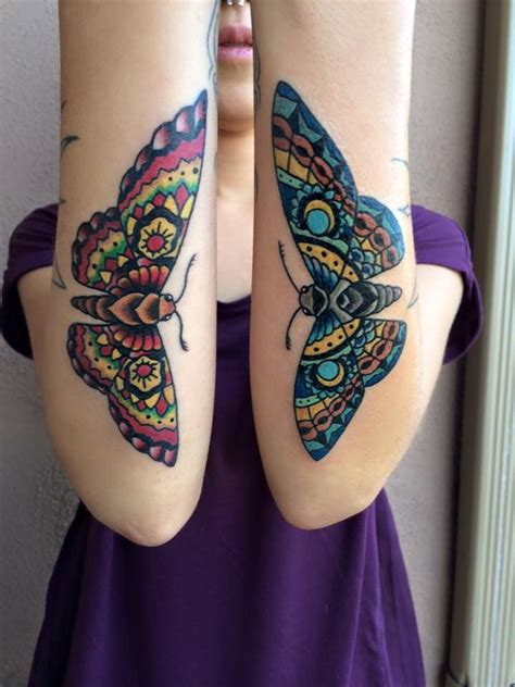 watercolor tattoos albuquerque 17 best images about ink on floral arm