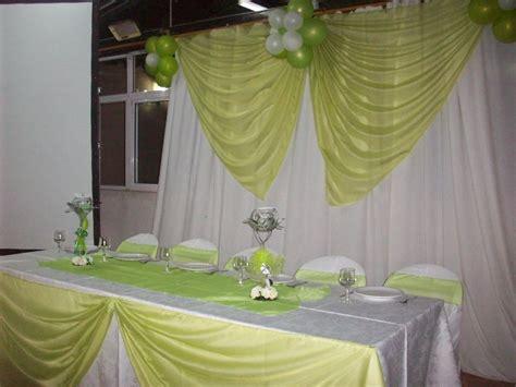 toldos decorados con telas toldos decorados con telas y tul kal 250 dec 243