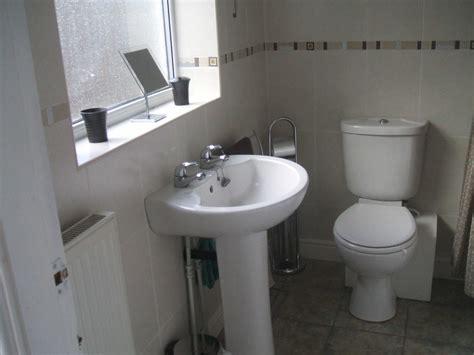 birmingham bathroom centre birmingham apartments short term let birmingham city