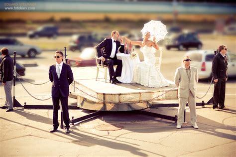 Wedding Story by A Wedding Story Wedding Photos