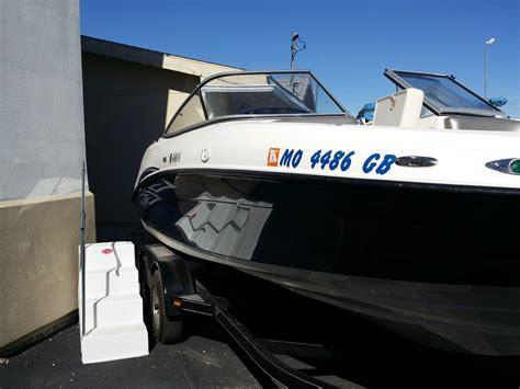 yamaha jet boat water in ski locker yamaha sx210 boat for sale from usa