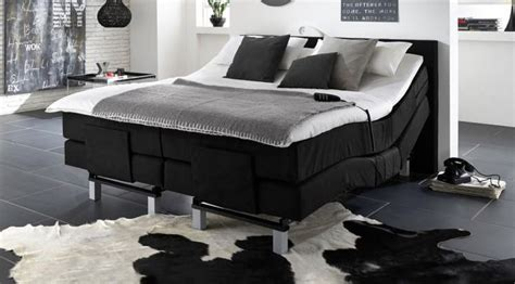 king size matratze boxspring matratze 140x200 box bed 160x200 cm pu