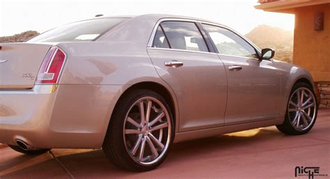 find chrysler careers chrysler 300c concourse m886 gallery mht wheels inc