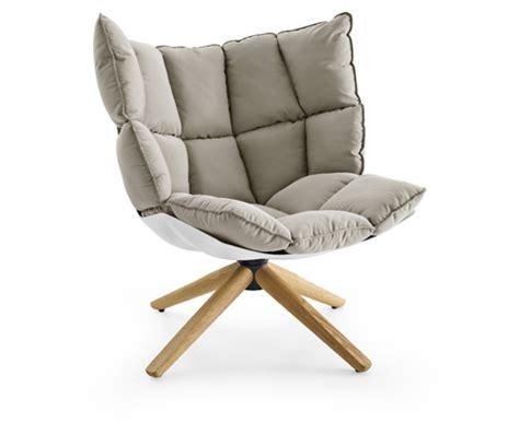 fauteuil confortable pas cher fauteuil husk le fauteuil ultra confortable de urquiola