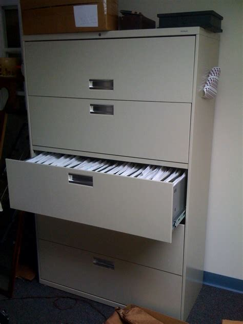 Large File Cabinet by Lovely Large Filing Cabinets 4 Large Files For Filing Cabinet Neiltortorella