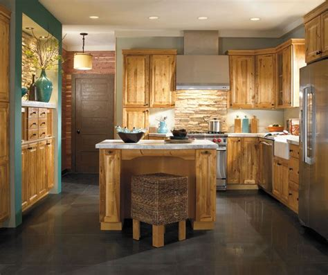 rustic birch kitchen cabinets 9 best kitchen cabinet colors images on pinterest