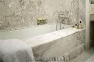 Bathtub Marble by Calacatta Vagli Oro Marble Bathroom Calacatta Vagli Bath