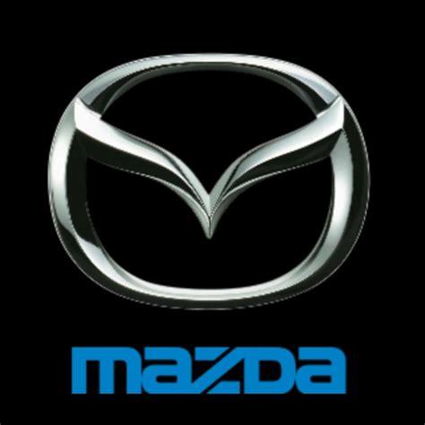 mazda car brand 25 best ideas about car brands logos on pinterest car