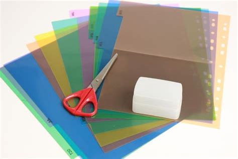 How To Make Flash Paper At Home - how to make flash paper at home 28 images how to make