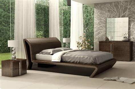 design camere da letto arredamento da letto design 1 0 500 0 pezzi