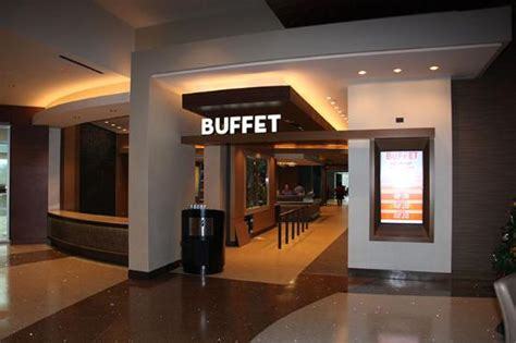 buffet at wind creek casino hotel 100 river oaks dr in