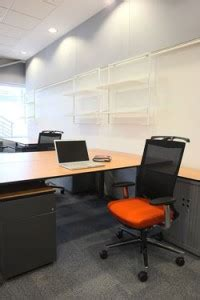 Office Desks Atlanta Office Desks Atlanta Ga Solid Investment