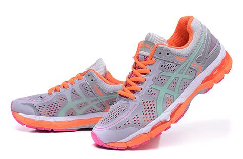 cheap asics shoes in 204419 for 56 50 on asics shoes