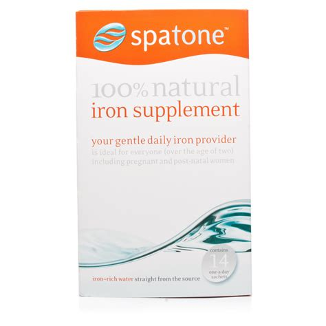3z supplement buy cheap spatone iron supplement compare vitamins