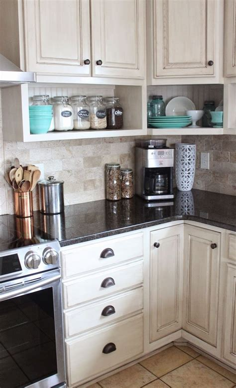 remodeled kitchens with painted cabinets 25 best ideas about kitchen remodeling on pinterest