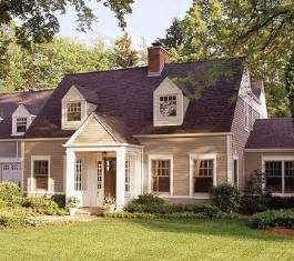 cape homes cape cod style home ideas entrance entryway and window