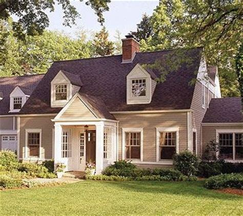 cape cod style home ideas entrance entryway and window