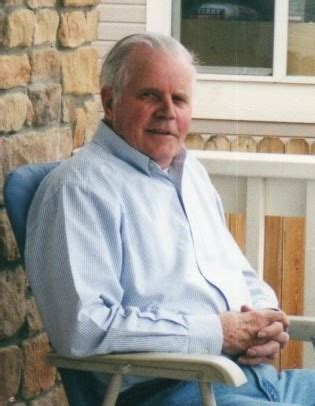 obituary for lloyd d wilmer services