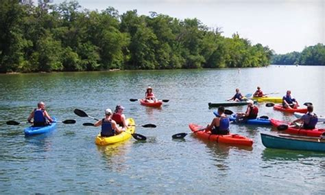 lake wylie boat rentals lake wylie kayak rentals closed in mount holly north