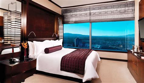vdara hotel las vegas rooms pictures to pin on