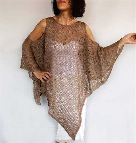 Kaftan Silk Motif Cc 1 648 best style images on clothing apparel magnolia pearl and bohemian