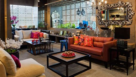 Funky Furniture Stores by Home Decor Furniture Stores Best Home Decor Furniture