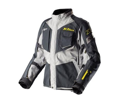 sport bike jacket 19 best dual sport off road enduro images on pinterest