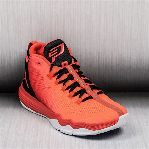 cp3 basketball shoes cp3 ix ae basketball shoes basketball shoes