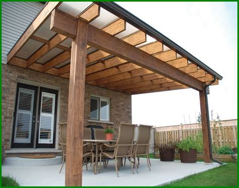 design patio cover ideas great patio cover designs