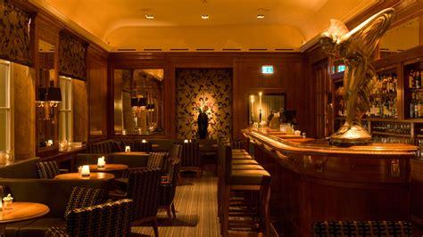 bellevue bar bern tourism