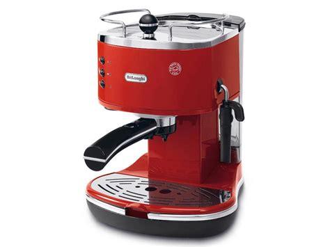 Delonghi Coffe Maker Eco310 W best delonghi eco310r coffee maker prices in australia