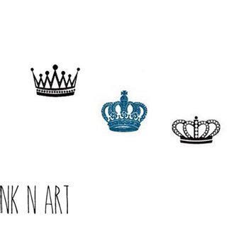 simple crown tattoo design simple crown tattoo google search ink pinterest