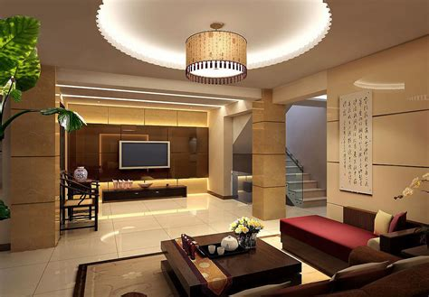 pictures of ceiling designs for homes