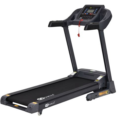 best treadmill 2018 best treadmill 1000 in 2018 find health tips