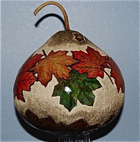 gourd crafts 172 best images about gourds filligree on