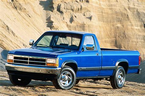 small engine repair training 1995 dodge dakota auto manual 1990 96 dodge dakota consumer guide auto