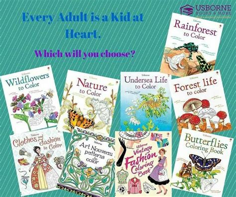 usborne coloring books for adults 17 best images about usborne books on